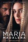 Maria Madalena - Histórico, Drama, Biografia