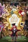 Alice Atrav�s do Espelho - Fantasia, Com�dia