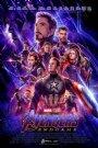 Vingadores: Ultimato - Ação, Fantasia, Aventura
