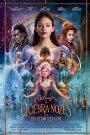 O Quebra-Nozes e os Quatro Reinos - Fantasia, Família