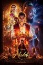 Aladdin - Aventura, Fantasia