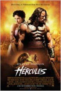 H�rcules