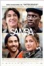 Samba - Drama