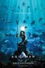 Aquaman - Ação, Aventura, Fantasia
